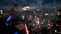 Crackdown 3 screenshot, image №620581 - RAWG