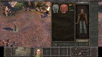 Cкриншот Санитары подземелий, изображение № 205628 - RAWG