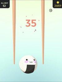 Cкриншот Spin The Ball, изображение № 2045093 - RAWG