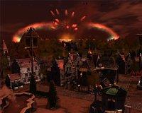 Cкриншот 1701 A.D.: The Sunken Dragon, изображение № 472830 - RAWG
