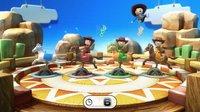 Cкриншот Wii Party U, изображение № 267607 - RAWG