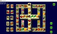 Cкриншот Food Mahjong, изображение № 655351 - RAWG