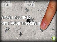 Cкриншот Ant Destroyer HD FREE, изображение № 1718426 - RAWG