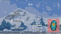 Cкриншот Bob (the game), изображение № 2641547 - RAWG