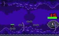 Cкриншот Eyes World, изображение № 2793345 - RAWG