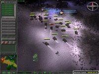 Cкриншот Земля 2150: Война миров, изображение № 330925 - RAWG
