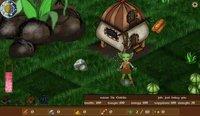 Cкриншот Goblin Keeper, изображение № 2201501 - RAWG