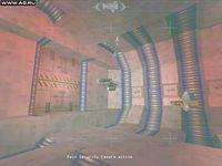 Cкриншот X: По ту сторону границы, изображение № 313511 - RAWG