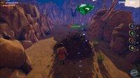Warrior Boy Xbox screenshot, image №2746721 - RAWG