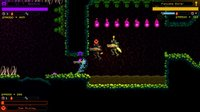 Hive Jump screenshot, image №97141 - RAWG