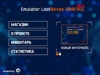 Cкриншот EmuCase WF (BETA), изображение № 2400694 - RAWG