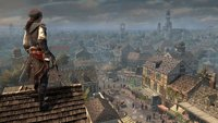Assassin's Creed III Liberation screenshot, image №778110 - RAWG