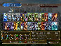 Lost Kingdoms II screenshot, image №752790 - RAWG