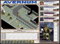 Cкриншот Avernum 2, изображение № 368091 - RAWG