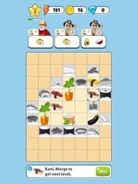 Cкриншот Merge Sushi, изображение № 2878499 - RAWG