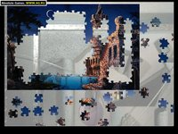Cкриншот Игровая матрица, изображение № 328731 - RAWG