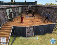 The Movies screenshot, image №375654 - RAWG