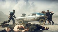Cкриншот Mad Max, изображение № 29074 - RAWG