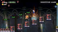 Cкриншот Super Mario Maker, изображение № 267769 - RAWG
