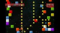 Cкриншот Hypership Out of Control, изображение № 144079 - RAWG