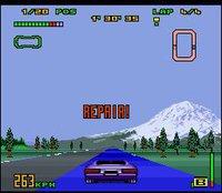 Cкриншот Top Gear 3000, изображение № 763138 - RAWG