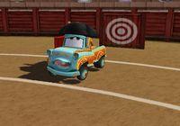 Cкриншот Cars Race-O-Rama, изображение № 531249 - RAWG