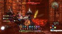 Sword Art Online: Hollow Realization Deluxe Edition screenshot, image №696805 - RAWG
