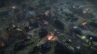 Cкриншот Company of Heroes 2: Southern Fronts, изображение № 616485 - RAWG