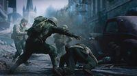 Call of Duty: WWII screenshot, image №209251 - RAWG