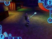 Cкриншот Ace Lightning, изображение № 317343 - RAWG