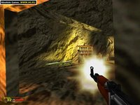 Cкриншот Al Qaeda Hunting 3D, изображение № 322917 - RAWG