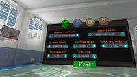 Goaltender VR screenshot, image №233972 - RAWG