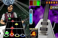 Guitar Hero: On Tour screenshot, image №787326 - RAWG