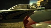 Cкриншот Need For Speed: Most Wanted, изображение № 806624 - RAWG