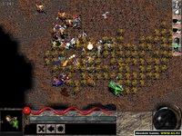 Cкриншот Герои: Битва за восточные земли, изображение № 294194 - RAWG