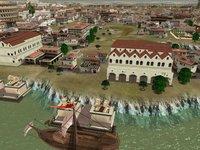 Cкриншот Heart of Empire: Rome, изображение № 409160 - RAWG