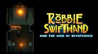 Robbie Swifthand and the Orb of Mysteries screenshot, image №704841 - RAWG