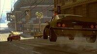 Cкриншот Stuntman: Ignition, изображение № 2528132 - RAWG