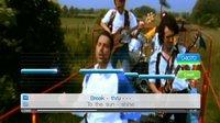 SingStar: Queen screenshot, image №533065 - RAWG