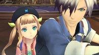 Cкриншот Tales of Xillia 2, изображение № 596436 - RAWG