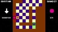 Cкриншот Rhythm Bandit, изображение № 1266383 - RAWG
