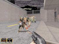 Cкриншот Duke Nukem 3D: Atomic Edition, изображение № 297427 - RAWG