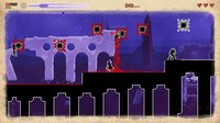 They Bleed Pixels screenshot, image №113810 - RAWG