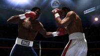 Cкриншот FIGHT NIGHT CHAMPION, изображение № 559863 - RAWG