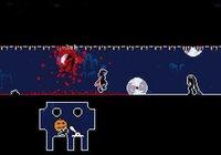 Cкриншот They Bleed Pixels (itch), изображение № 2413242 - RAWG