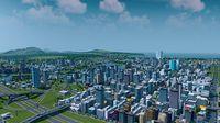 Cкриншот Cities: Skylines, изображение № 76443 - RAWG