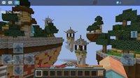 Cкриншот Sky Wars, изображение № 1560367 - RAWG
