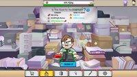 Cкриншот Office Space: Idle Profits, изображение № 662326 - RAWG