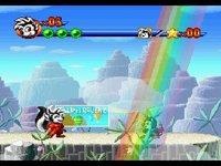 Cкриншот Punky Skunk, изображение № 763931 - RAWG