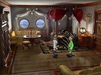 Cкриншот Петька 007: Золото партии, изображение № 459871 - RAWG